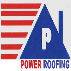 Avatar for Power Roofing & Carpentry