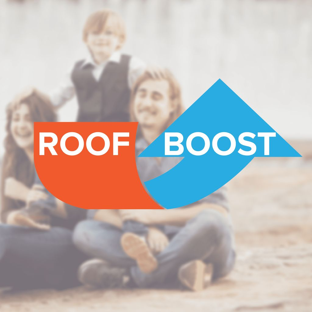 Roof Boost