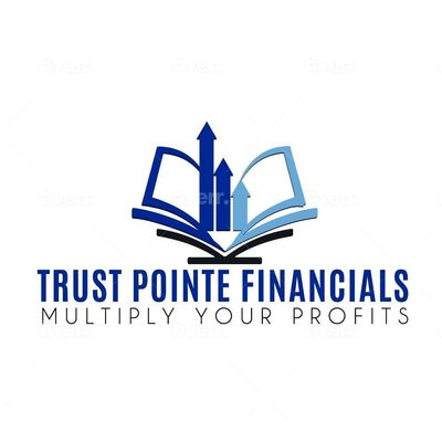 Avatar for Trust Pointe Financials