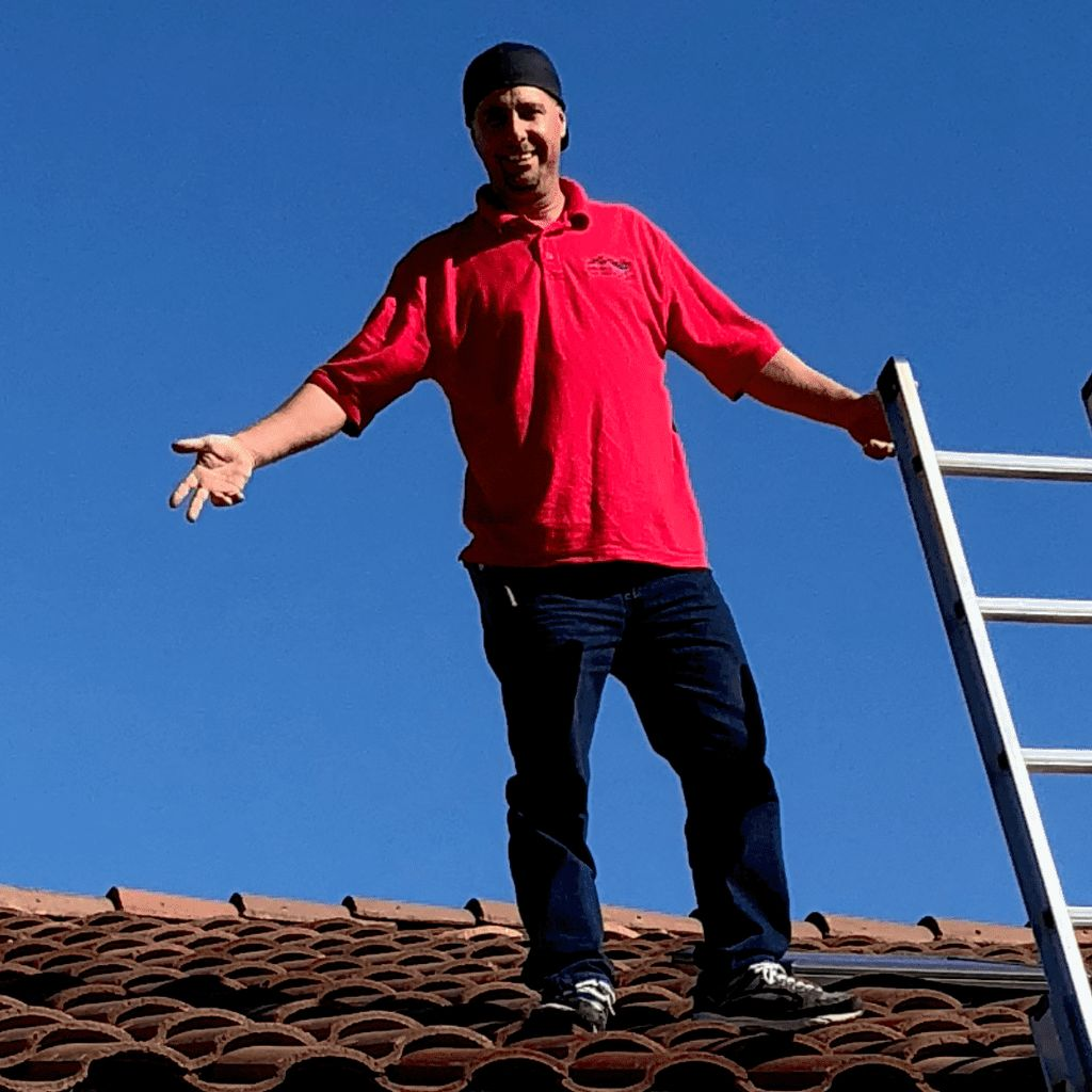 Done Right Roofing, LLC