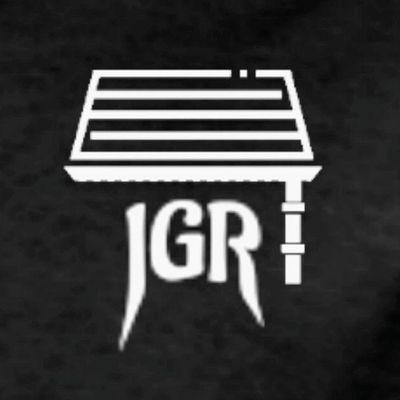 Avatar for JGR Raingutters