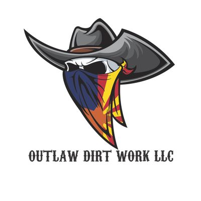 Avatar for Outlaw Dirt Work LLC