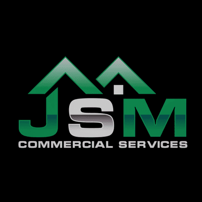 Avatar for JSM Commercial Services