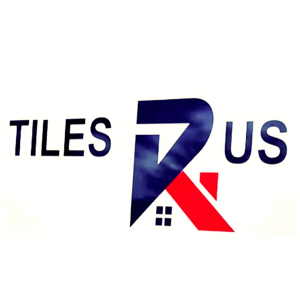Tiles R Us