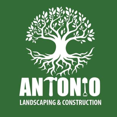 Avatar for Antonio Landscaping and Construction