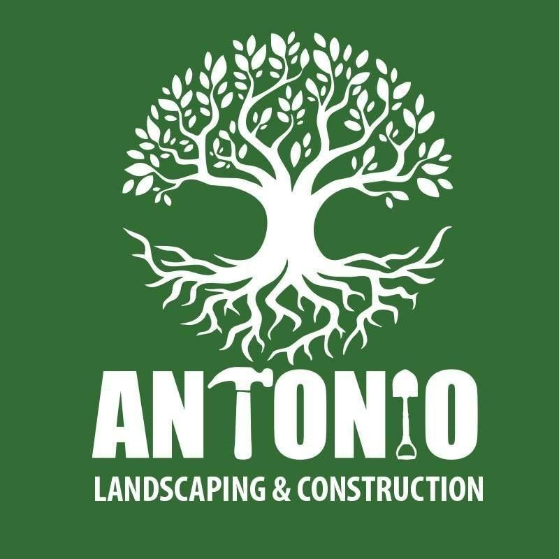 Antonio Landscaping and Construction