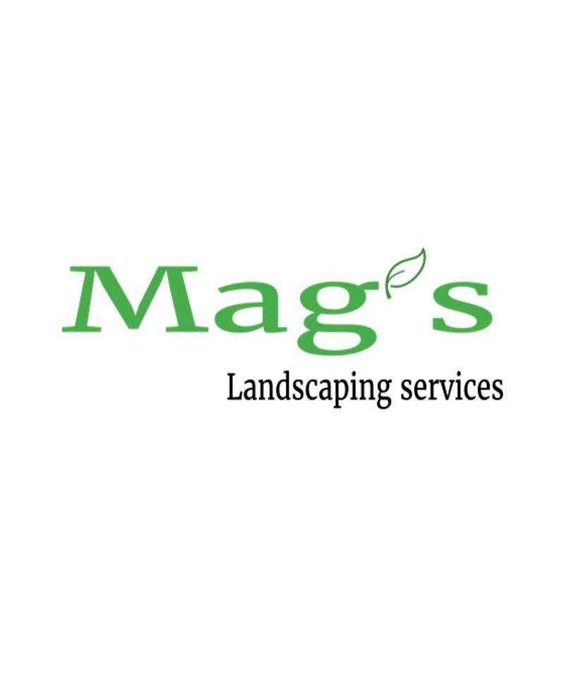 MAG'S LANDSCAPING SERVICES