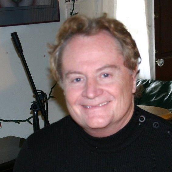 Michael  Spinks,   Civil Attorney
