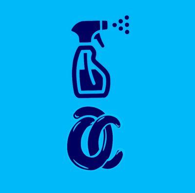 Avatar for Opulently Clean LLc