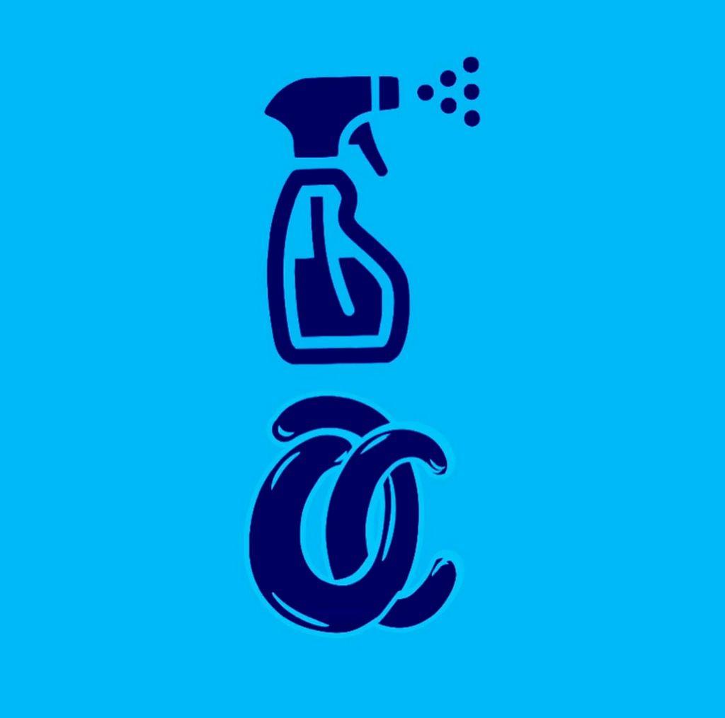 Opulently Clean LLc