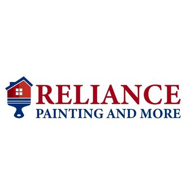 Avatar for Reliance Painting And More LLC