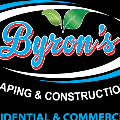 Avatar for Byron's Landscaping & Construction Corp