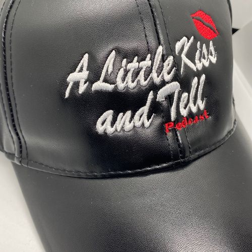 Company/Team Customized Hat