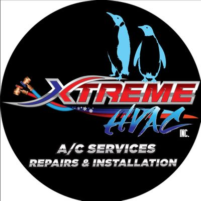 Avatar for Xtreme Hvac Inc