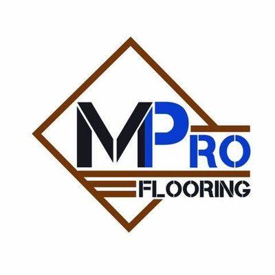 Avatar for MPro Flooring
