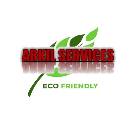 Avatar for Arkil Services