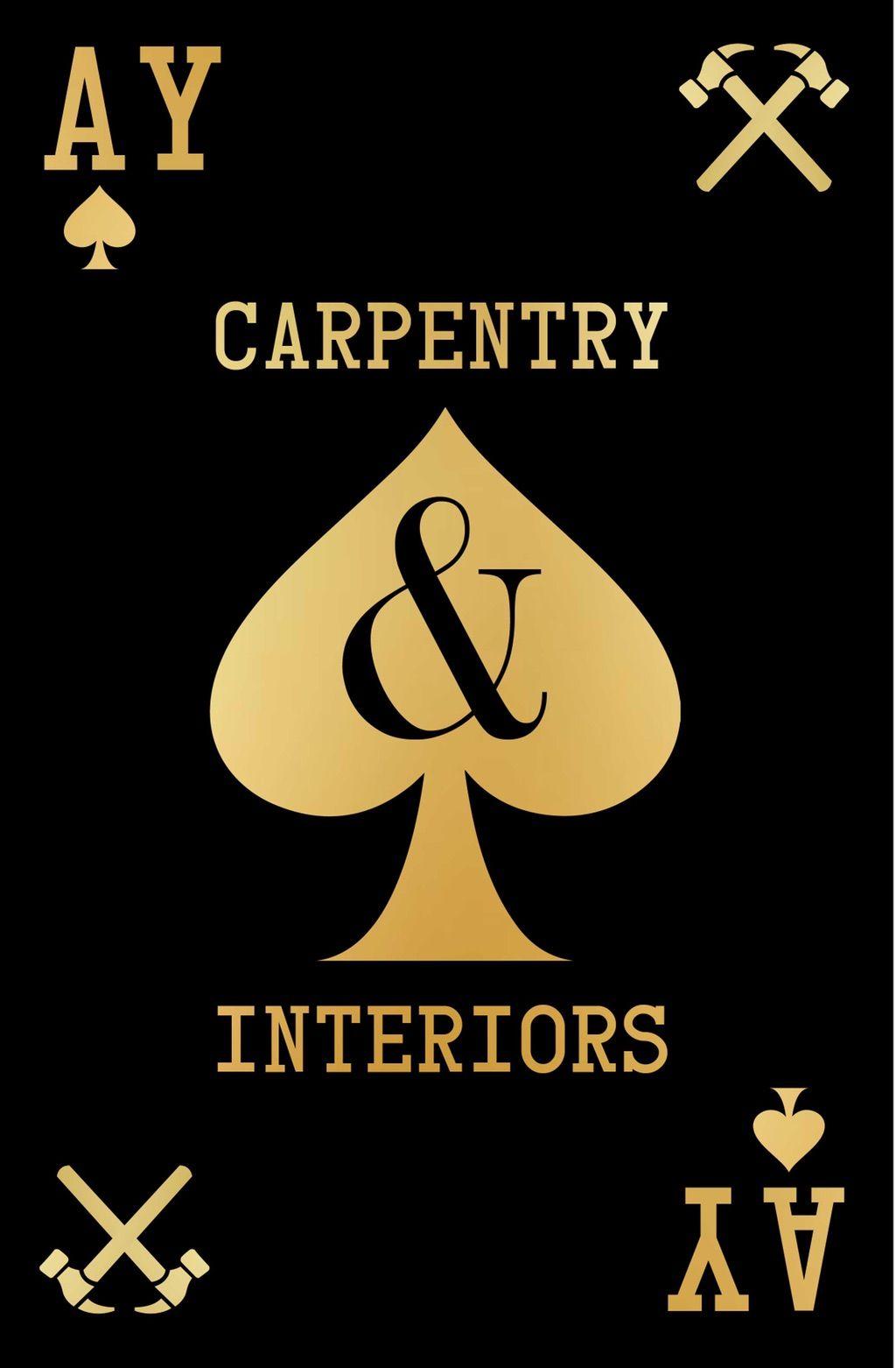 A.Y Carpentry & Interiors LLC