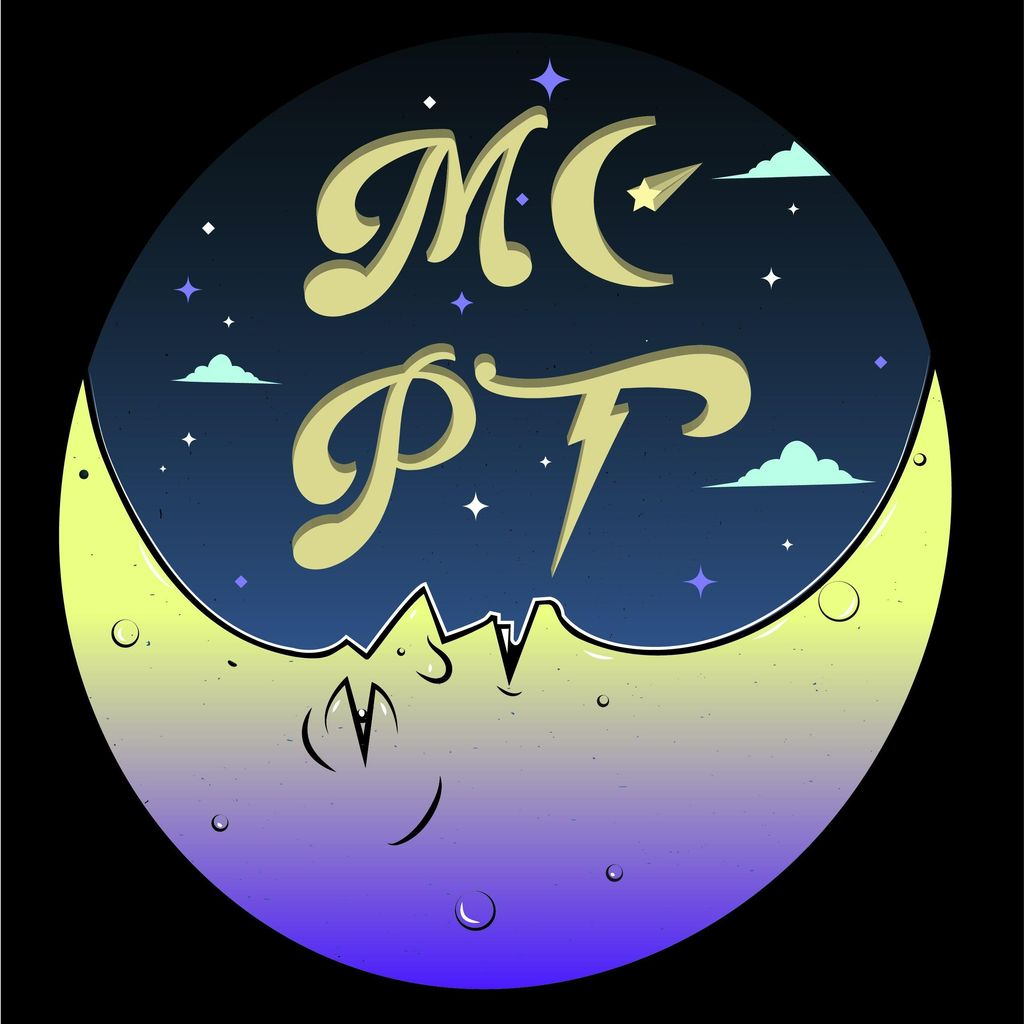 Moon Child Party Time LLC.