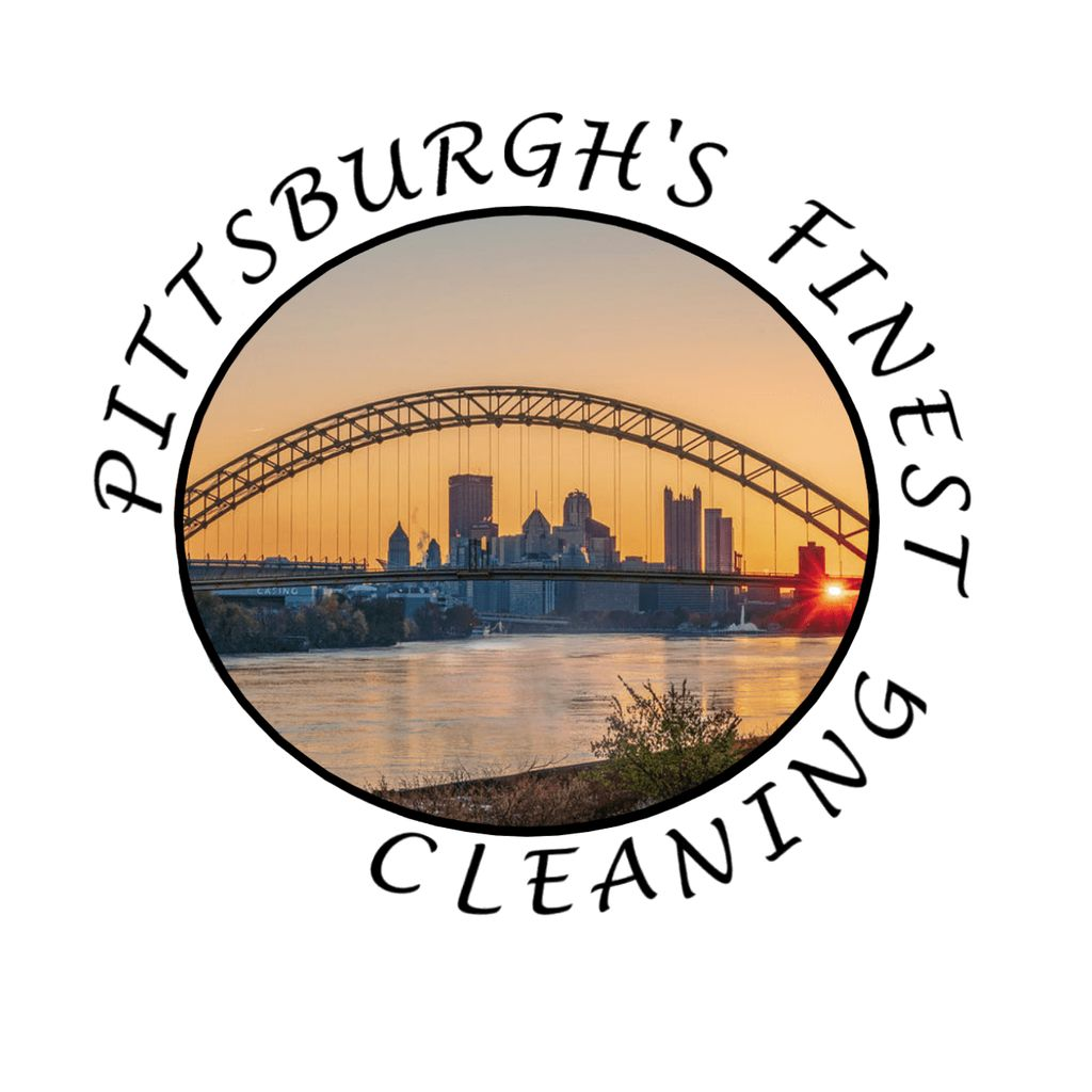 Pittsburgh's Finest Cleaning LLC