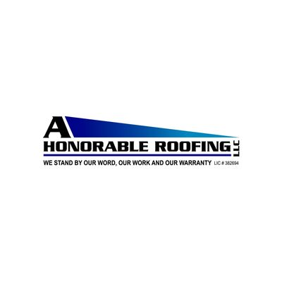 Avatar for A Honorable Roofing