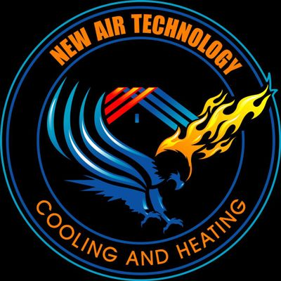 Avatar for New Air Technology