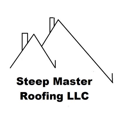 Avatar for Steep Master Roofing, LLC