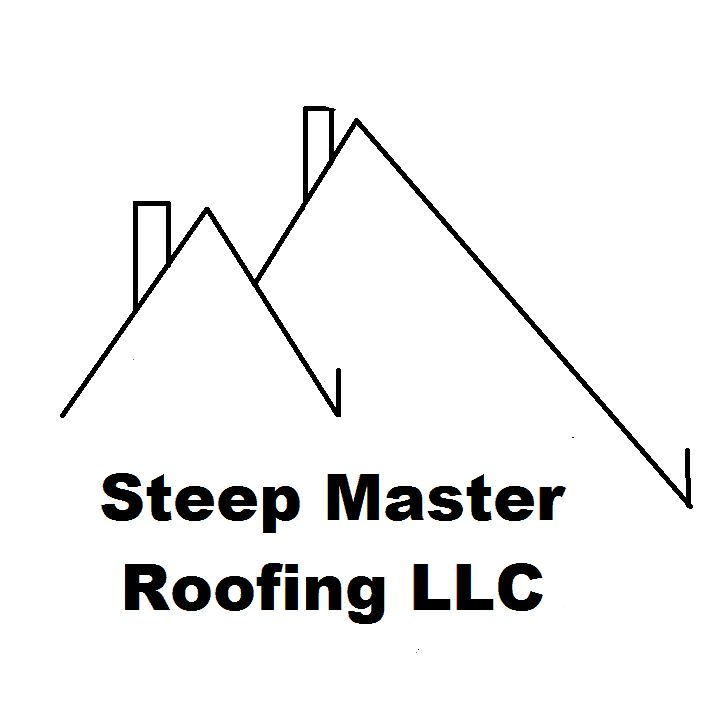Steep Master Roofing, LLC
