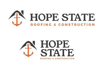 Avatar for Hope State Roofing LLC
