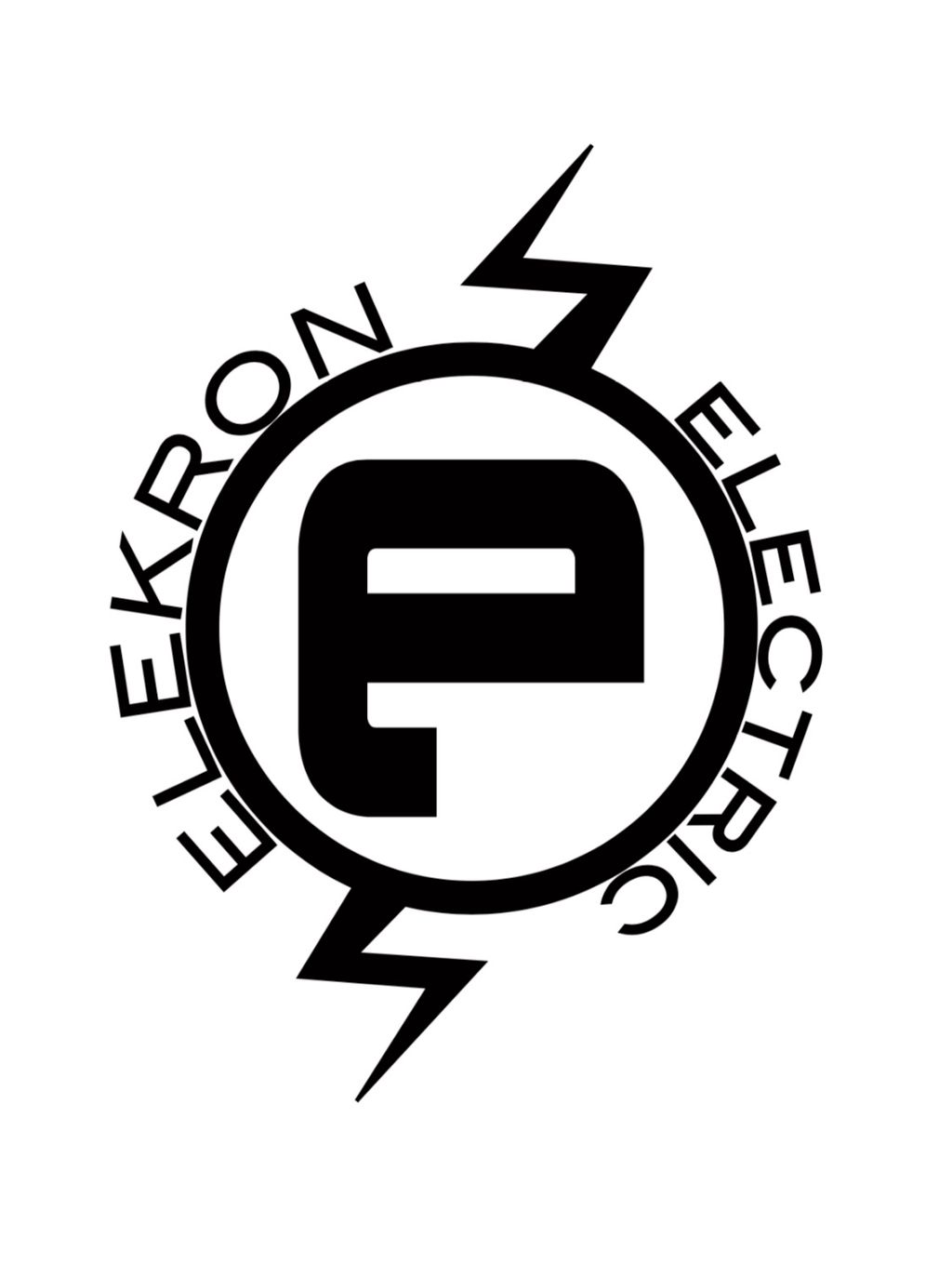 Elekron Electric Inc.
