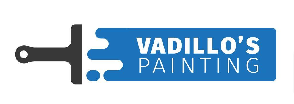 Vadillo's Painting