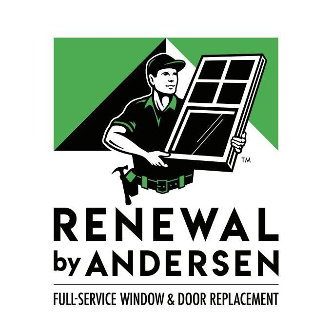 Renewal by Andersen of San Diego