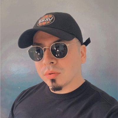 Avatar for Ultra Painters
