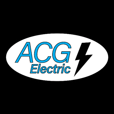 Avatar for ACG Electric