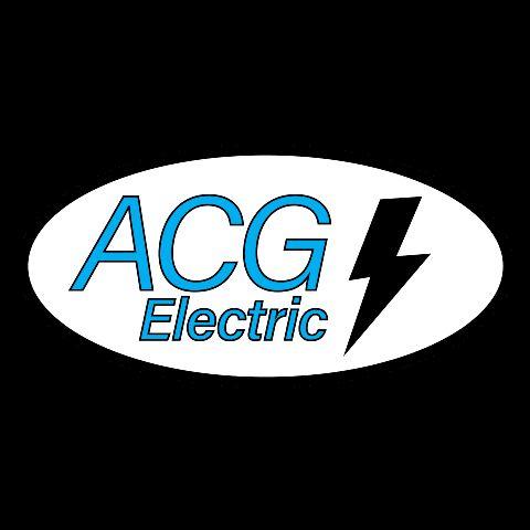 ACG Electric