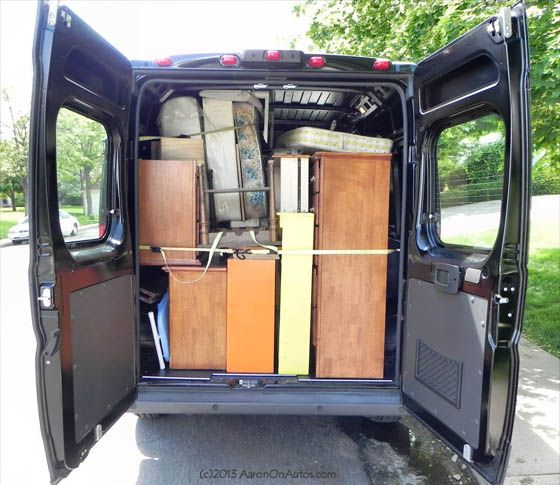 Local Moving and Drop offs Plus Pickups and Delivery Discount