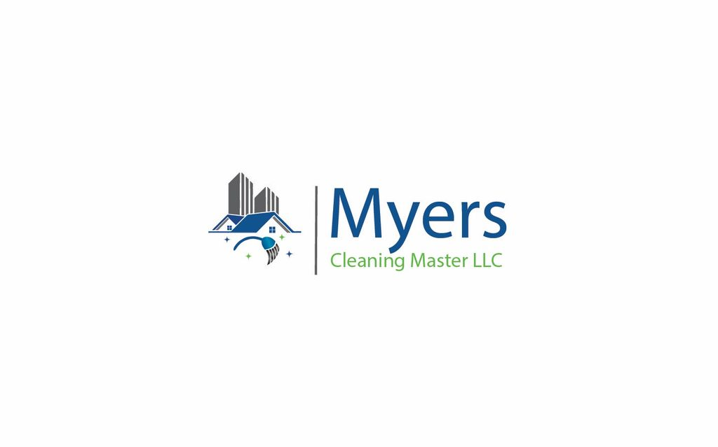 Myers Cleaning Master LLC