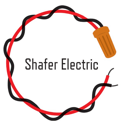 Avatar for Shafer Electric