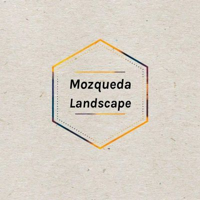 Avatar for Mozqueda landscape