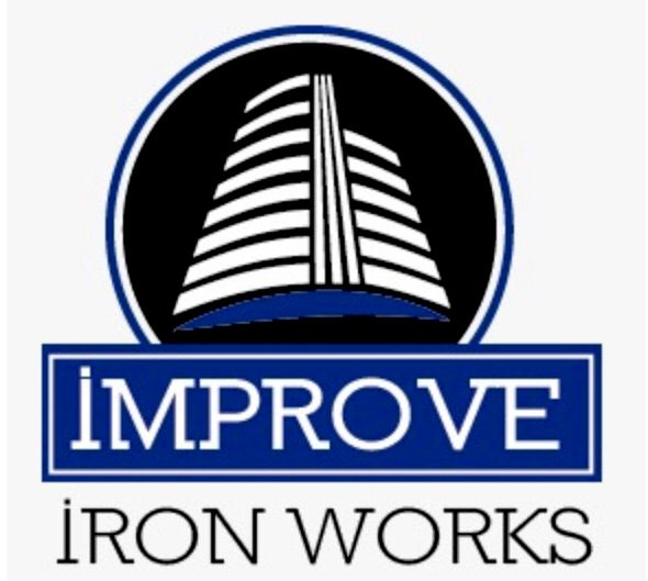 Improve iron works