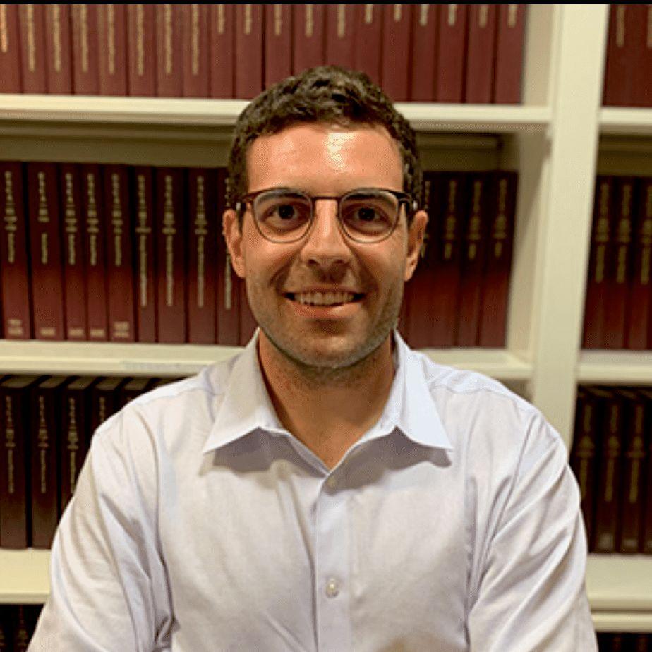 Nicholas M Sioufas, Esq.