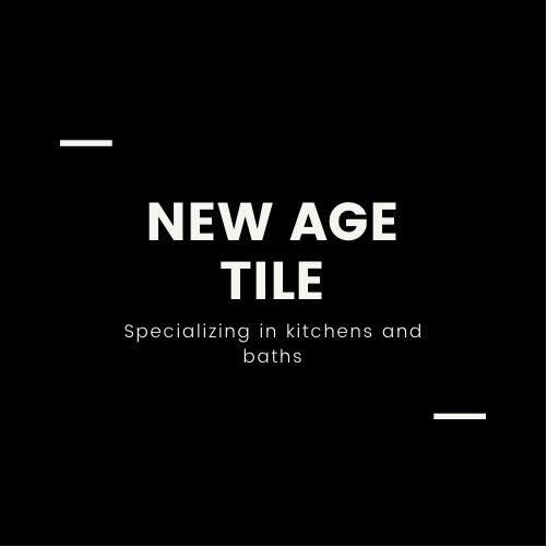 New Age Tile