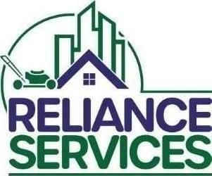 Avatar for Reliance Services, LLC