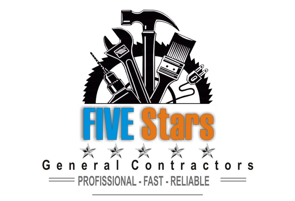 Five Stars Contractors