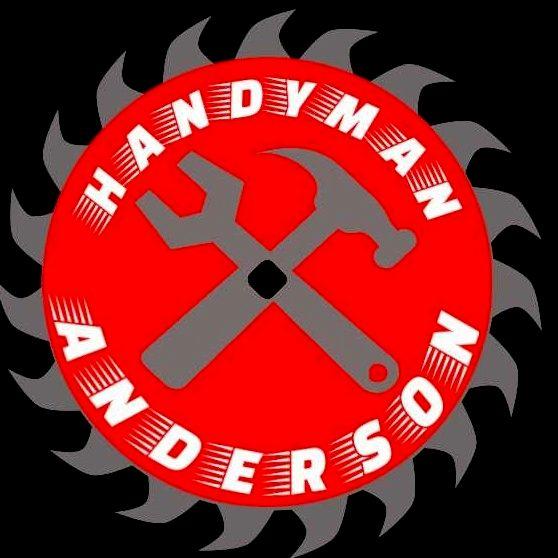 Handyman Anderson