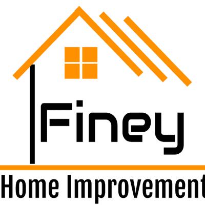 Avatar for Finey Home Improvement