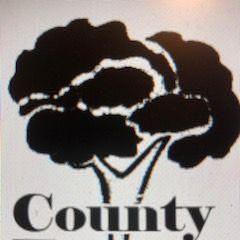 County Tree II LLC