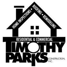 Avatar for Timothy Parks Roofing & Construction, Inc