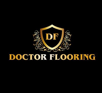 Avatar for Doctor Flooring LLC