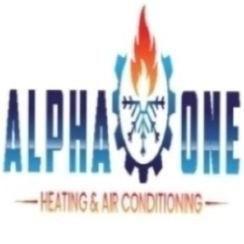 Alpha One Heating & Air Conditioning, LLC