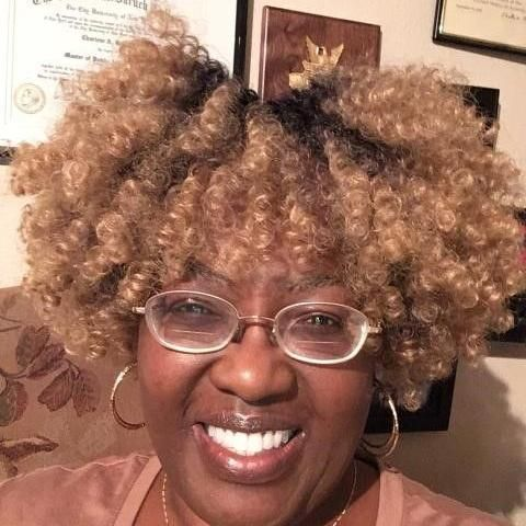 Charlene Dixon - Tax Professional
